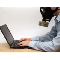 Специальная оценка условий охраны труда (СОУТ)