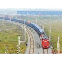ж.д перевозка из Китая в Казахстан, Узбекистан, транзитная перевозка