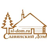 Деревянные дома (Северный лес)