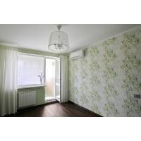 Предлагаю услуги частного мастера по ремонту квартир и офисов
