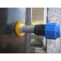 Монтаж системы водоснабжения, обустройство скважин
