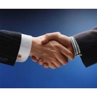 Приглашаем к сотрудничеству инвесторов и кредитные организации