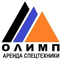 Услуги аренды трактора экскаватора-погрузчика JСB 3 CX