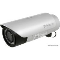 Монтаж, обслуживание, проектирование и консультации систем видеонаблюдения.