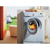 Установка стиральной машины в Самаре.Подключение стиральной машины