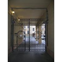 Автоматика для ворот, шлагбаумы, пульты, системы контроля доступа. Монтаж и обслуживание.
