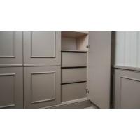 Квалифицированная обработка и покраска мебели в фирме «Покрасим Мебель»