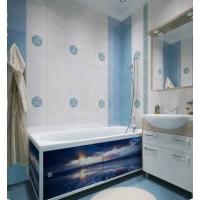 Эмалировка ванны в 6 слоев