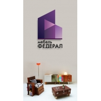 Мягкая/корпусная мебель на заказ