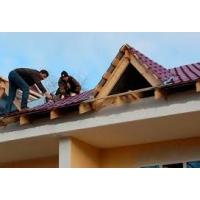 Строительство заборов, строительные услуги любой категории