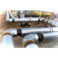 Проектирование, монтаж и обслуживание инженерных сетей