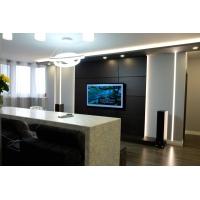 Ремонт квартир под ключ от компании OM Group