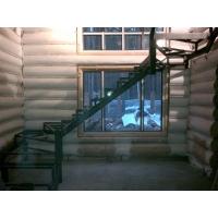 Металлокаркасы для лестниц и другие виды металлоизделий
