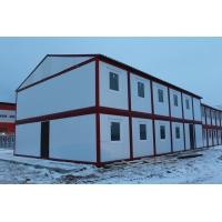 Модульные здания, павильоны, блок-контейнеры, евро-бытовки дачные, строительные, хозяйственные