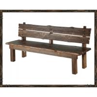 Изготовлю мебель и предметы интерьера на заказ
