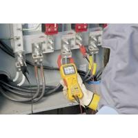 Проверка качества электроэнергии