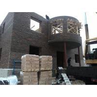 Строймаксисервис инженерные изыскания и строительство домов под ключ