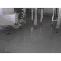 Промышленные полимерные покрытия