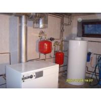 Услуги дипломированных специалистов: водоснабжение, отопление, сантехника, вентиляция, электрика
