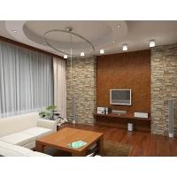 Ремонт и отделка квартир, офисов и различных других помещений