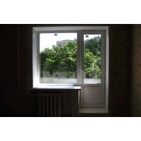 Пластиковые окна без предоплаты