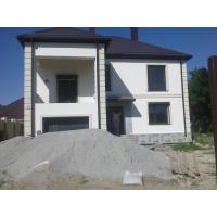 Фасадные работы и другие виды строительных работ!