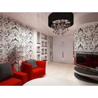Ремонт, отделка и дизайн помещений