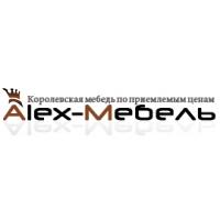 Изготовление мебели Alex-мебель