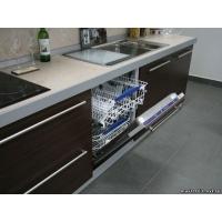 Установка посудомоечной машины в Самаре,подключение посудомоечных машин