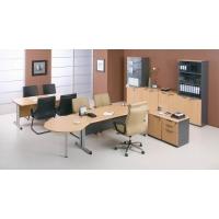 Изготовление и продажа корпусной мебели