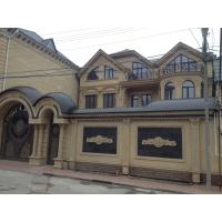 Дагестанский камень | облицовка дагестанским камнем