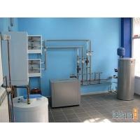 Ремонт и обслуживание газовых колонок котлов АГВ 8-960-18-16-777