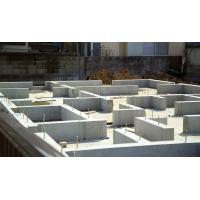 Строительство фундаментов и домов