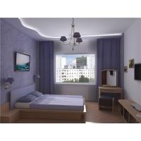 Высококачественная отделка квартир