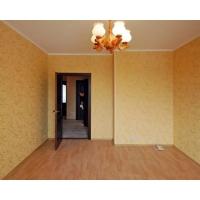 Косметический ремонт квартир, комнат, кухни