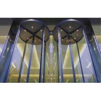 Поставка, производство и сервисное обслуживание всех типов автоматических дверей