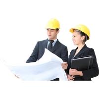 Консультации по строительству, проверка и составление смет и проектов, технадзор