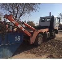 Вывоз строительных отходов / мусора