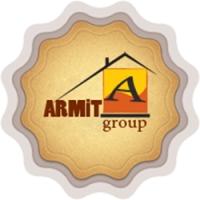 Качественный и быстрый ремонт квартир, офисов, коттеджей «под ключ»