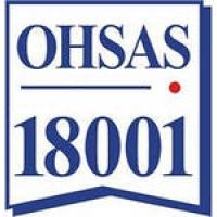 OHSAS 18001:2007 (ГОСТ 12.0.230-2007)