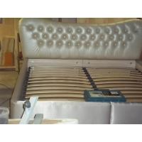 Ателье: обивка мебели, пошив, ремонт одежды