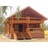 Предлагаем строительство домов