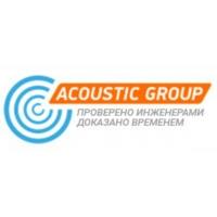 Звукоизоляция и акустика помещений различного назначения
