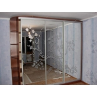Мебель на заказ от производителя +7961 666 88 49