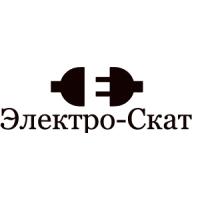 Электро-Скат