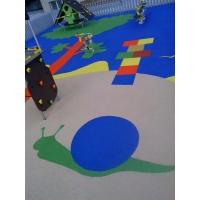 детские площади