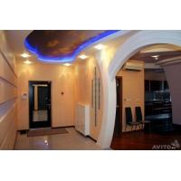 Высококачественный и надежный ремонт квартир с гарантией