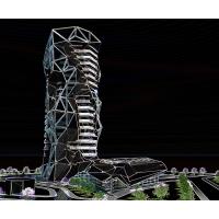 Проектирование объектов малоэтажных и высотных