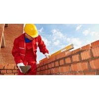 Строительство и монтаж заборов