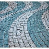 Мощение дорожек из брусчатки, природного камня, тротуарной плитки по выгодной для вас цене.